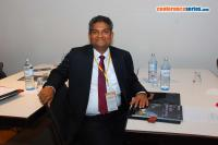 cs/past-gallery/2474/omics-vienna-00252-1507877632.jpg