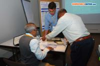 cs/past-gallery/2474/omics-vienna-00256-1507877638.jpg