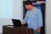 cs/past-gallery/2474/omics-vienna-00259-1507877641.jpg