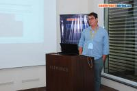 cs/past-gallery/2474/omics-vienna-00261-1507877643.jpg