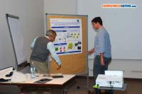 cs/past-gallery/2474/omics-vienna-00289-1507877656.jpg