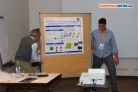Title #cs/past-gallery/2474/omics-vienna-00291-1507877658