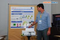 cs/past-gallery/2474/omics-vienna-00297-1507877662.jpg
