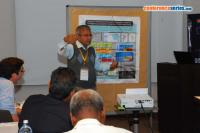 cs/past-gallery/2474/omics-vienna-00323-1507877670.jpg