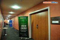 Title #cs/past-gallery/2475/green-energy-congress-2017-berlin-germany-conferenceseries-1-1507980000