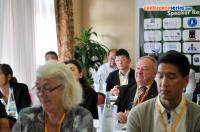 cs/past-gallery/2475/green-energy-congress-2017-berlin-germany-conferenceseries-16-1507980035.jpg