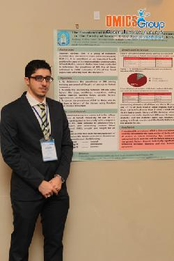 cs/past-gallery/248/ali-s-rajeh-taibah-university-saudi-arabia-endocrinology-conference-2014--omics-group-international-1442901888.jpg