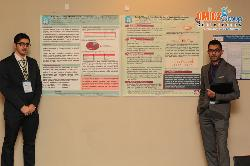 cs/past-gallery/248/ali-s-rajeh-taibah-university-saudi-arabia-endocrinology-conference-2014--omics-group-international-2-1442901888.jpg