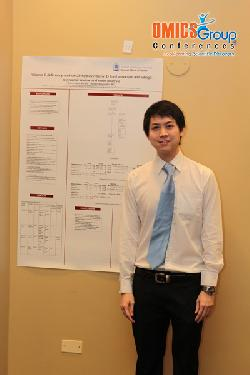 cs/past-gallery/248/anawin-sanguankeo-bassett-medical-center-usa-endocrinology-conference-2014--omics-group-international-1442901888.jpg