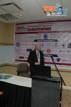 cs/past-gallery/248/andre-a-valcour-center-for-esoteric-testing-usa-endocrinology-conference-2014--omics-group-international-1442901888.jpg