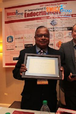 cs/past-gallery/248/anil-k-mandal-university-of-florida-usa-endocrinology-conference-2014--omics-group-international-3-1442901888.jpg