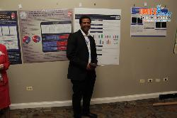 cs/past-gallery/248/biruhalem-assefa-charit--university-medicine-berlin-germany-endocrinology-conference-2014--omics-group-international-2-1442901888.jpg