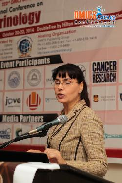 Title #cs/past-gallery/248/diana-a-stavreva-national-institutes-of-health-usa-endocrinology-conference-2014--omics-group-international-1442901889