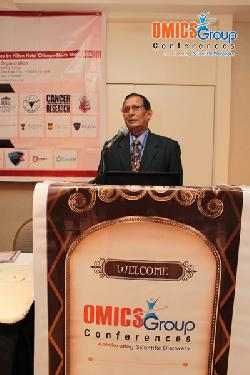 cs/past-gallery/248/dilip-mukherjee-university-of-kalyani-india-endocrinology-conference-2014--omics-group-international-1442901889.jpg