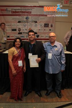 cs/past-gallery/248/endocrinology-conference-2015-conferenceseries-llc-omics-international-26-1442901891-1452250050.jpg