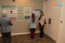 cs/past-gallery/248/endocrinology-conference-2015-conferenceseries-llc-omics-international-29-1442901891-1452250050.jpg