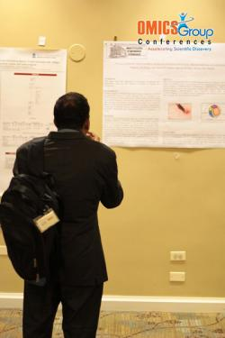 cs/past-gallery/248/endocrinology-conference-2015-conferenceseries-llc-omics-international-30-1442901892-1452250051.jpg