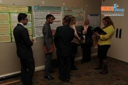 cs/past-gallery/248/endocrinology-conference-2015-conferenceseries-llc-omics-international-32-1442901891-1452250051.jpg