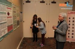 cs/past-gallery/248/endocrinology-conference-2015-conferenceseries-llc-omics-international-34-1442901891-1452250052.jpg