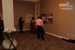 cs/past-gallery/248/endocrinology-conference-2015-conferenceseries-llc-omics-international-36-1442901892-1452250054.jpg
