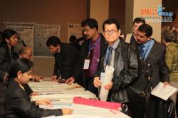 cs/past-gallery/248/endocrinology-conference-2015-conferenceseries-llc-omics-international-41-1442901892-1452250053.jpg