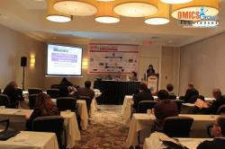 cs/past-gallery/248/endocrinology-conference-2015-conferenceseries-llc-omics-international-43-1442901892-1452250053.jpg