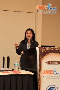 Title #cs/past-gallery/248/haifei-shi-miami-university-usa-endocrinology-conference-2014--omics-group-international-1442901893
