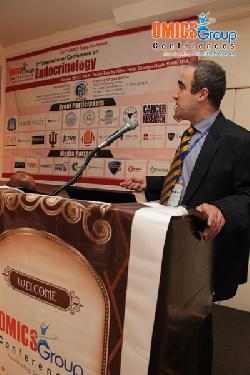 cs/past-gallery/248/hashim-mohamed--weill-cornell-medical-college--qatar-endocrinology-conference-2014--omics-group-international-1442901893.jpg