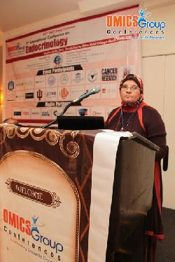 cs/past-gallery/248/hoda-el-attar-university-of-alexandria-egypt-endocrinology-conference-2014--omics-group-international-1442901893.jpg