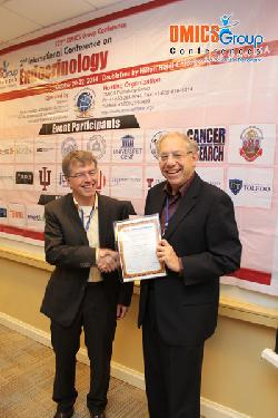 cs/past-gallery/248/jan-tuckermann-university-of-ulm-germany-endocrinology-conference-2014--omics-group-international-1442901893.jpg