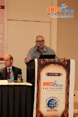 cs/past-gallery/248/jose-mario-f-de-oliveira-universidade-federal-fluminense-brazil-endocrinology-conference-2014--omics-group-international-1442901894.jpg