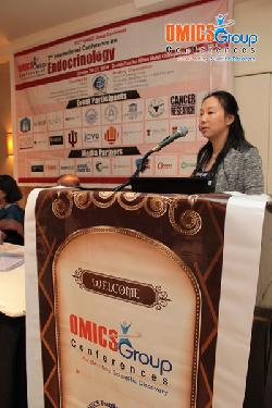 cs/past-gallery/248/juan-zheng-texas-a-m-university-usa-texas-a-m-university-usa-endocrinology-conference-2014--omics-group-international-1442901894.jpg