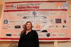 cs/past-gallery/248/keonie-moore-remed-natural-medicine-clinic-australia-endocrinology-conference-2014--omics-group-international-2-1442901894.jpg