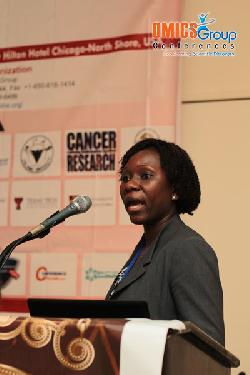 cs/past-gallery/248/lilian-okumu-tuskegee-university-usa-endocrinology-conference-2014--omics-group-international-1442901895.jpg