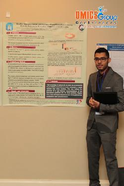 cs/past-gallery/248/mahmoud-abou-gamil-taibah-university-saudi-arabia-endocrinology-conference-2014--omics-group-international-1442901895.jpg