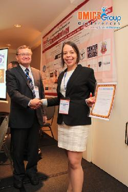 cs/past-gallery/248/maria-nathalia-c-m-moares-university-of-sao-paulo-brazil-endocrinology-conference-2014--omics-group-international-1442901895.jpg