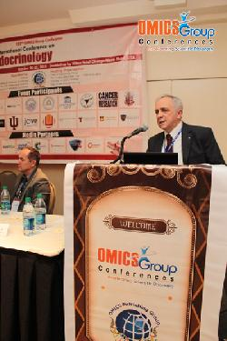 cs/past-gallery/248/michael-v-ugrumov-institute-of-developmental-biology-russia-endocrinology-conference-2014--omics-group-international-1442901895.jpg