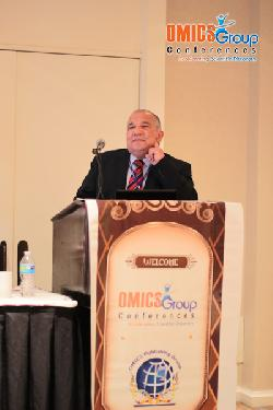 cs/past-gallery/248/mohamed-saad-hamed-mahmoud-ain-shams-university-egypt-endocrinology-conference-2014--omics-group-international-1442901895.jpg