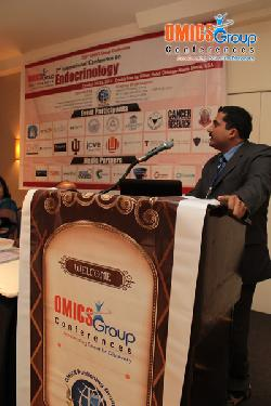 cs/past-gallery/248/prasanta-kumar-nayak-all-india-institute-of-medical-sciences-india-endocrinology-conference-2014--omics-group-international-1442901895.jpg