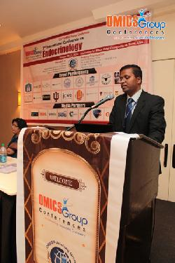 cs/past-gallery/248/prasanta-kumar-nayak-all-india-institute-of-medical-sciences-india-endocrinology-conference-2014--omics-group-international-2-1442901896.jpg