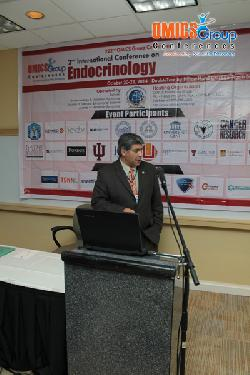 cs/past-gallery/248/r-claudio-aguilar-purdue-university-usa-endocrinology-conference-2014--omics-group-international-1442901896.jpg