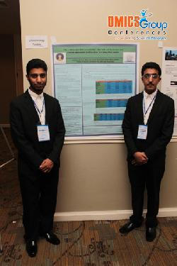 Title #cs/past-gallery/248/rakan-alqurainees--university-of-hail-saudi-arabia-endocrinology-conference-2014--omics-group-international-1442901896