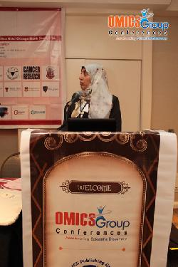 cs/past-gallery/248/rania-elsayed-hussein-cairo-university-egypt-endocrinology-conference-2014--omics-group-international-1442901896.jpg