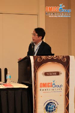 Title #cs/past-gallery/248/seiji-shioda-showa-university-japan-endocrinology-conference-2014--omics-group-international-1442901896