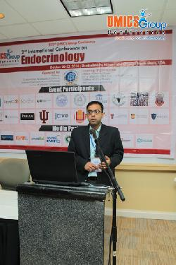 Title #cs/past-gallery/248/subrata-deb-vancouver-general-hospital-canada-endocrinology-conference-2014--omics-group-international-2-1442901896