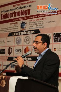 cs/past-gallery/248/sundeep-upadhyaya-national-boards-of-the-apollo-group-of-hospitals-india-endocrinology-conference-2014--omics-group-international-1442901896.jpg