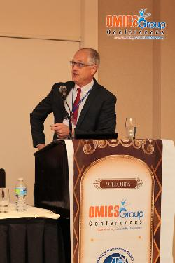 cs/past-gallery/248/thomas-j-sebo-mayo-clinic-usa-endocrinology-conference-2014--omics-group-international-1442901896.jpg