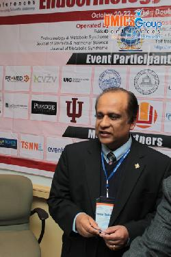 cs/past-gallery/248/thomas-thekkumkara-texas-tech-university-usa-endocrinology-conference-2014--omics-group-internationa-1442901897.jpg