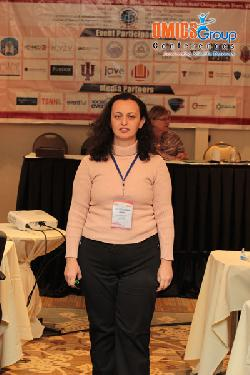 Title #cs/past-gallery/248/valeria-ernestania-chaves-federal-university-brazil-endocrinology-conference-2014--omics-group-international-1442901897