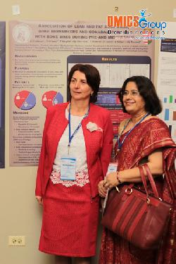 cs/past-gallery/248/violetta-csakvary-markusovszky-teaching-hospital-hungary-endocrinology-conference-2014--omics-group-international-1442901897.jpg